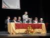 assemblea_21_04_15-04.jpg