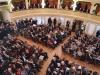 assemblea_21_04_15-07.jpg