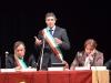 assemblea_21_04_15-15.jpg