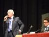 assemblea_21_04_15-22.jpg