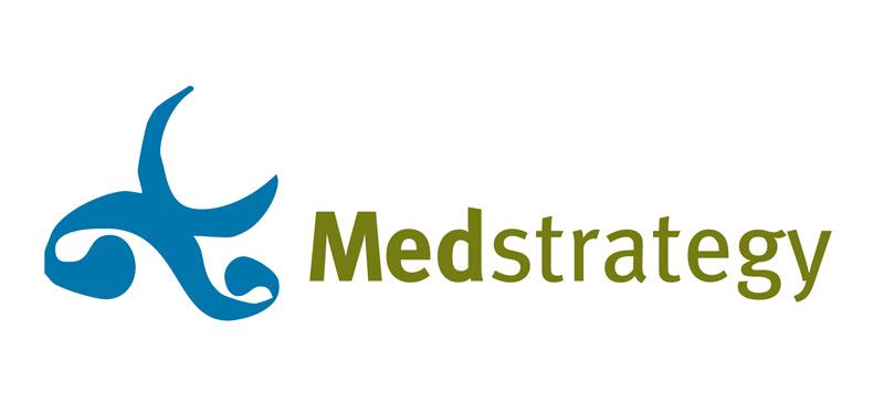 logo_medstrategy_800