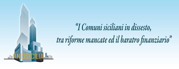 comuni_in_dissesto