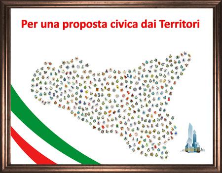 proposta_civica_dai_territori_450